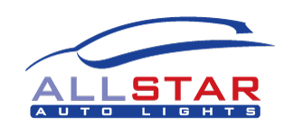 All Star Auto >> Welcome To All Star Auto Lights